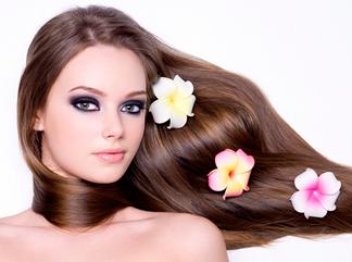 Статья о красках для волос
